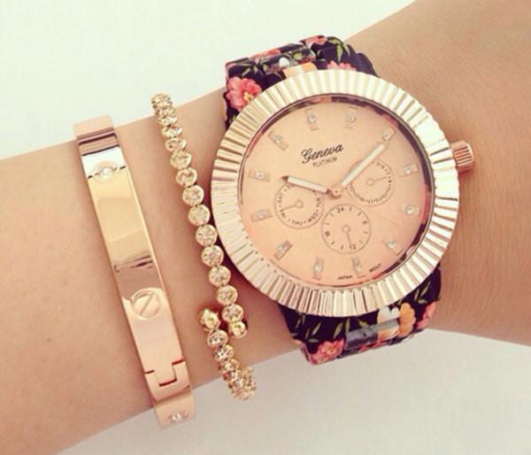 jewels jewerly nice cute