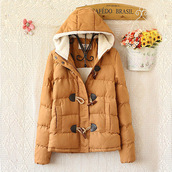 coat,clothes,winter jacket,winter coat,warm coat,beautiful,classy,trendy,preppy,cardigan,jumpsuit,warm clothes,cute,women,new,cool,girl,padded coat