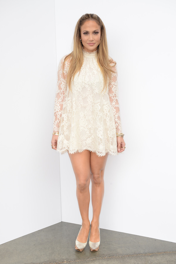 dress knitwear lace dress summer dress white dress