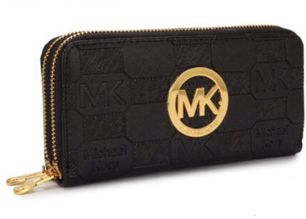 bag michael kors wallet black wallet wallet pattern zip wallet wallet zip michael kors michael kors clutch