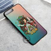 top,cartoon,anime,spirited away,iphone case,phone cover,iphone x case,iphone 8 case,iphone7case,iphone7,iphone 6 case,iphone6,iphone 5 case,iphone 4 case,iphone4case