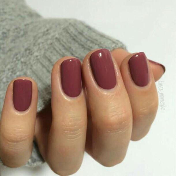 nail polish, nails, nail polish, colorful, brand, nails, redish ...