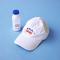 Okay cap · eggsthetic · online store powered by storenvy