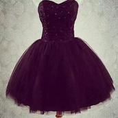 homecoming dress,women dress,homecoming,prom dress,2014,black dress,a line dress,cocktail dress