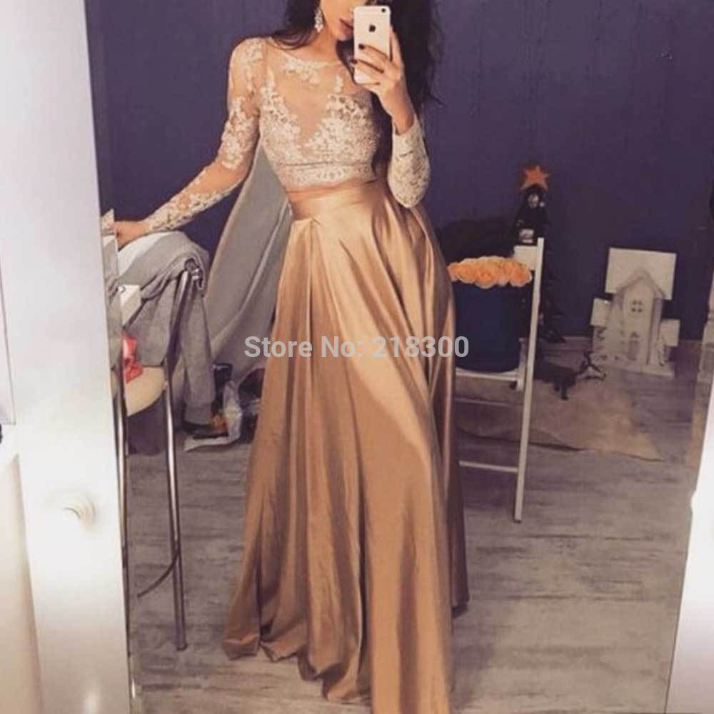 dress, skirt, maxi dress, maxi skirt, evening dress, elegant, lace ...