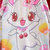 2014 new winter plus velvet cotton Harajuku cute bunny hoodie · Harajuku fashion · Online Store Powered by Storenvy