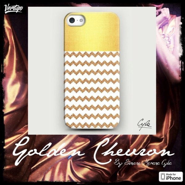 jewels fashion gold gold sequins iphone case girly