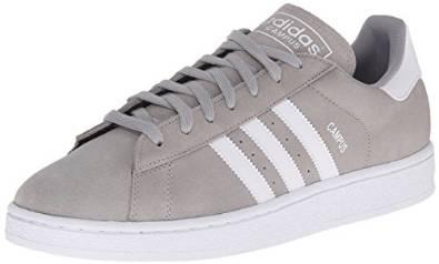 the latest 0a2e9 05b92 Amazon.com  adidas Originals Men s Campus Fashion Sneaker  Shoes