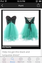 dress,black and turquoise,prom dress,short party dresses,corset,little black dress,mint dress,homecoming dress,blue short dress,prom,teal dress,black lace,fluffy,terqouise,black,butterfly dress,aqua blue,black dress,lace dress,lace black blue dress torquoise,teal with black lace,turquoise dress,black and light teal,grad,dressy,tube,tutu,open back,strapless,strapless dress,homecoming,perfect,black and blue,black and blue dress,tutu dress,tube dress,criss cross back,criss cross,babydoll dress,green,tulle skirt,lace,tumblr,inspired,graduation,beautiful,cute,blouse,blue and black dress,black n mint formal dress,blue and black,blue black dress tumblrr,aquamarine,custom made  prom dress,sweetheart prom dress,short homecoming dress,wedding dress,bridesmaid,fashion