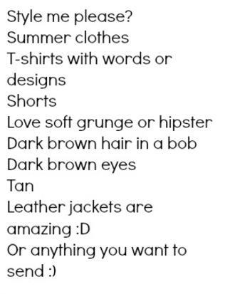 shirt t-shirt soft grunge hipster goth hipster anything