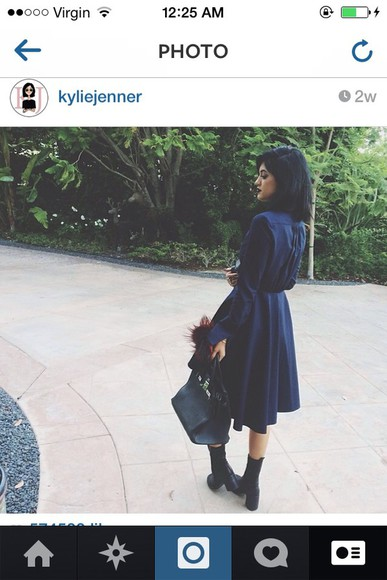 button up vintage grunge edgy alternative alternative fashion kylie jenner