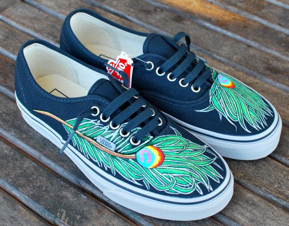 50b99e30cb shoes