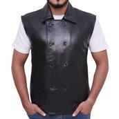 jacket,marvel,noir vest,style,trendy,menswear,attire,spider-man,newarrival