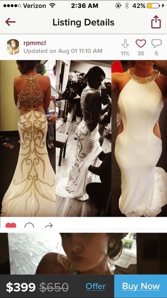 dress jovani prom prom gown white dress elegant dress jovani prom dress prom dress