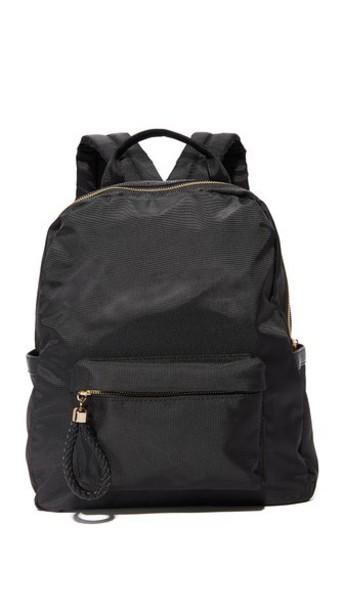 Deux Lux Backpack - Black