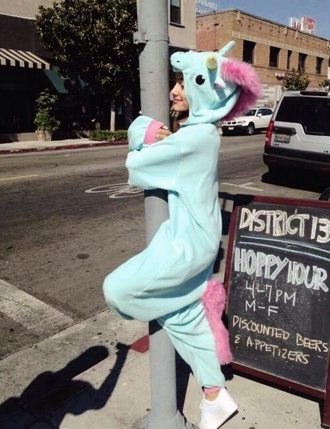 sweater onesie shoes unicorn gay pride pants pajamas ariana grande jumpsuit coat