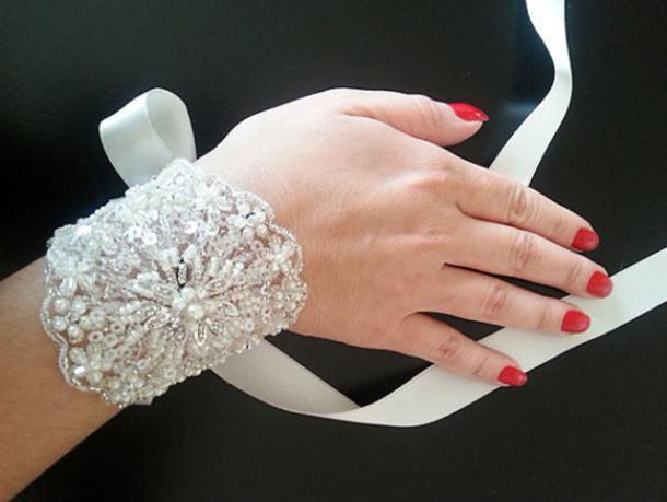 jewels bridal cuff wedding jewelry cuff wedding cuff bridal jewelry