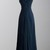 Blue Cross Back Side Cut Out Long Prom Dresses KSP302 [KSP302] - £89.00 : Cheap Prom Dresses Uk, Bridesmaid Dresses, 2014 Prom & Evening Dresses, Look for cheap elegant prom dresses 2014, cocktail gowns, or dresses for special occasions? kissprom.co.uk offers various bridesmaid dresses, evening dress, free shipping to UK etc.