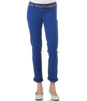 panties,jeans,pants,blue,trouser
