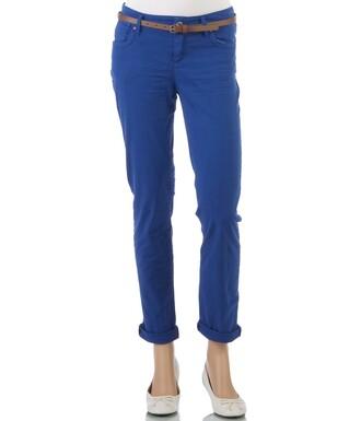 panties jeans pants blue trouser