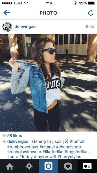blouse instagram cardigan fall highwaisted hair blonde hair jeans grunge hipster indie beautiful jacket kaki