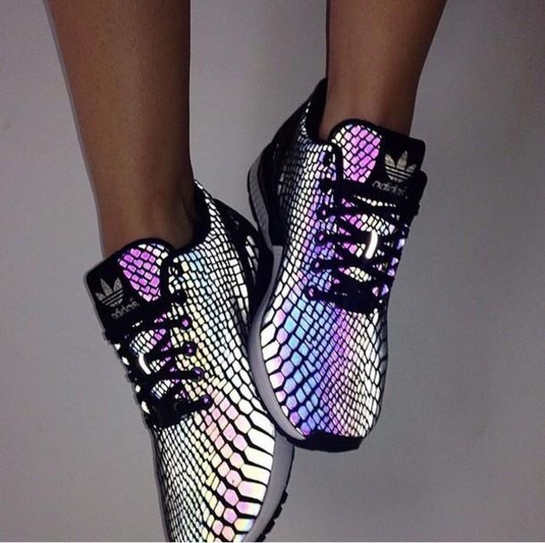 Shoes Adidas Shoes Tumblr Shoes Fashion Wheretoget