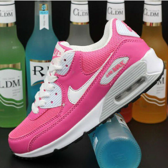 shoes sneakers nike running shoes nike sneakers nikes trainers nike air max 90 nike airmax air max air max 90 colorful nikes color