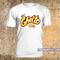 Dirty ghetto kids t-shirt - teenamycs
