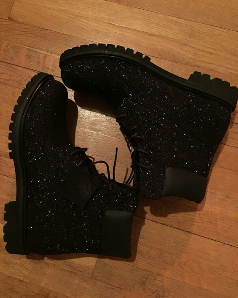 Shoes, $80 at Wheretoget