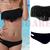 Sexy Lady Girl Padded Boho Fringe TOP Strapless Dolly 2pcs SET Bikini Swimwear | eBay