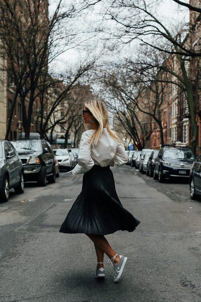 Get The Skirt Wheretoget