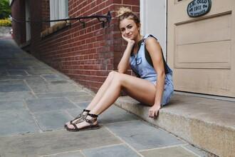 shoes flats women shoes fashion vibe lifestyle style sandals flat sandals