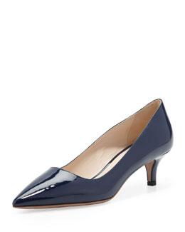 Prada Shoes, Prada Boots & Prada Sandals | Neiman Marcus