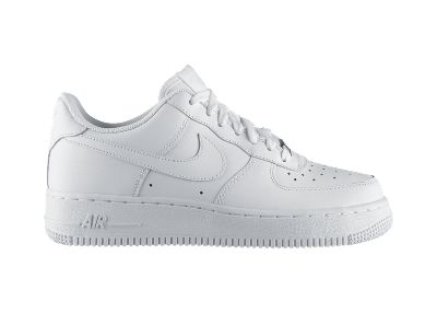 Nike store. nike air force 1 07 women's shoe. nike store