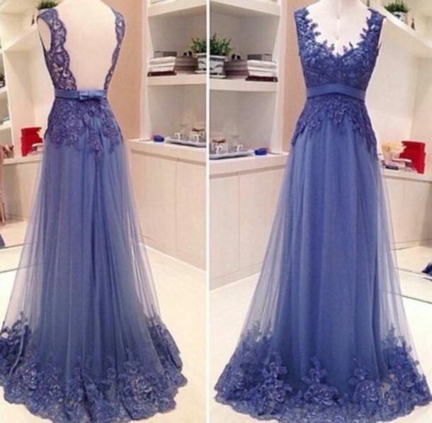 Prom Dresses Help 46
