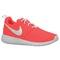 Nike roshe run - girls' grade school at footaction