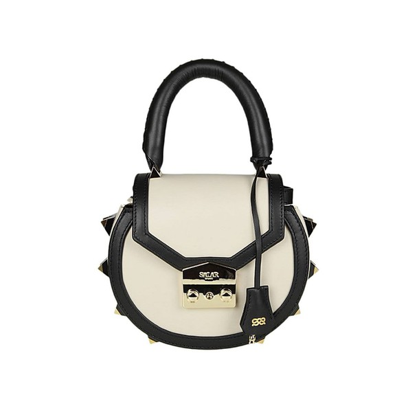 Salar mini women bag mini bag black
