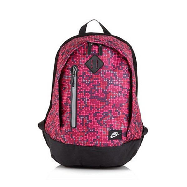 nike uk bags on sale   OFF61% Discounted 6fd67542a3