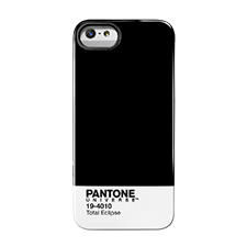 PANTONE UNIVERSE iPhone 5/5S case - Radiant Orchid