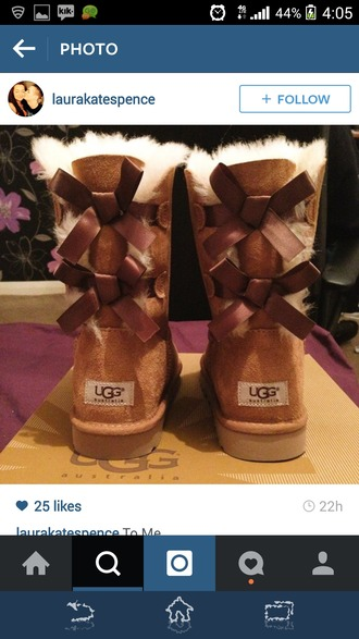 shoes ugg boots any color