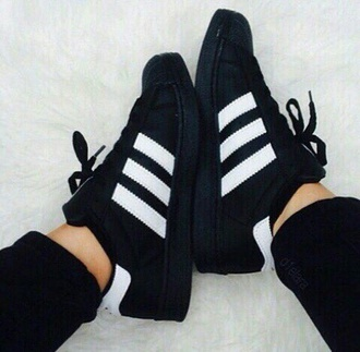 shoes adidas adidas shoes causal shoes black white running shoes sneakers adidas superstars adidas originals