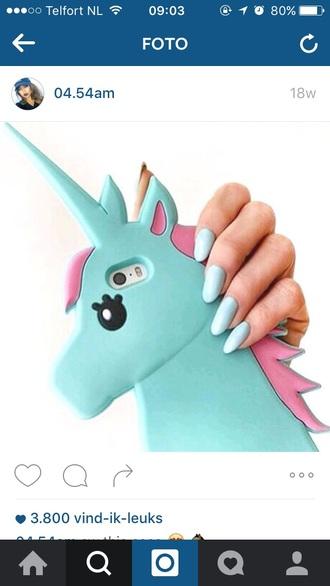 phone cover unicorn unicorn phone case