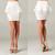 Pristine Skirt | Vanity Row