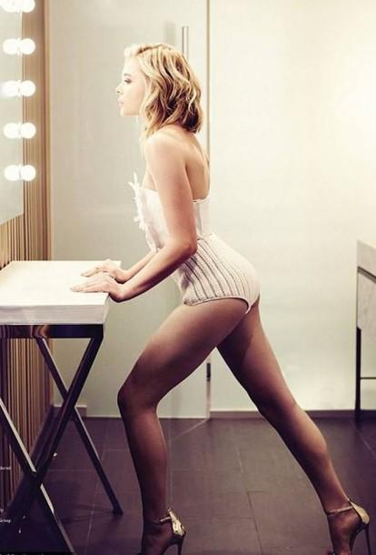 Αποτέλεσμα εικόνας για Chloe Grace Moretz sexy