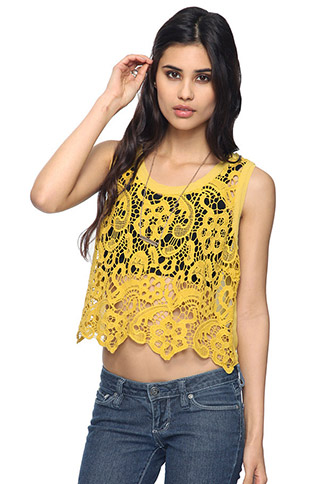 Womens Apparel, clothing on Sale  | Forever 21 -  2000041792