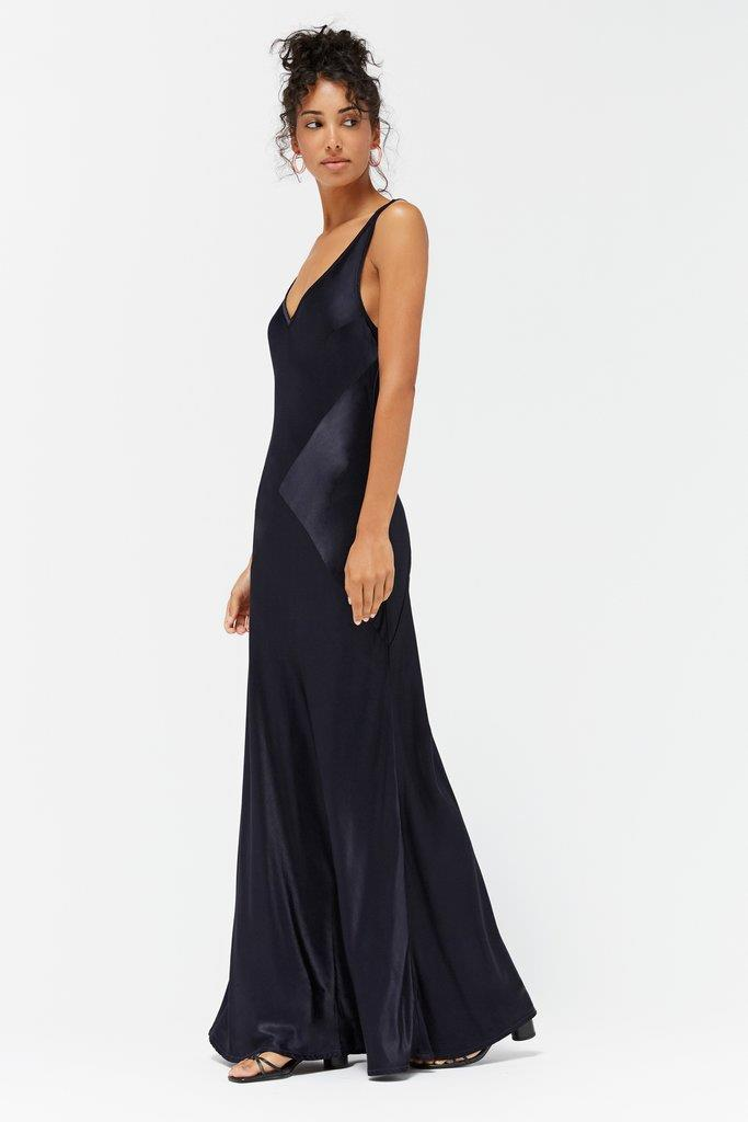 Arden Dress