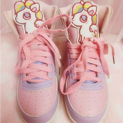 Shoes · harajuku fashion · online store powered by storenvy