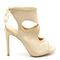 Labotti.pl - twoje buty online- najprzyjemniejsze zakupy
