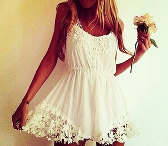 romper tumblr tumblr clothes playsuit jumpsuit lace summer outfits floral flower crown round sunglasses