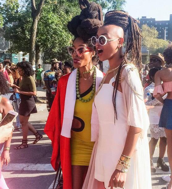 jewels afropunk festival festival top festival dress music festival festival jewelry festival clothes festival looks